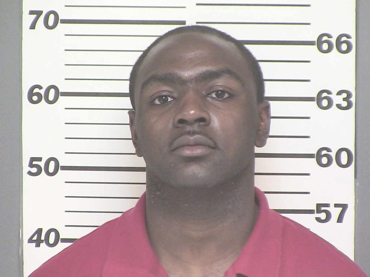 elkhart county sex offender registry