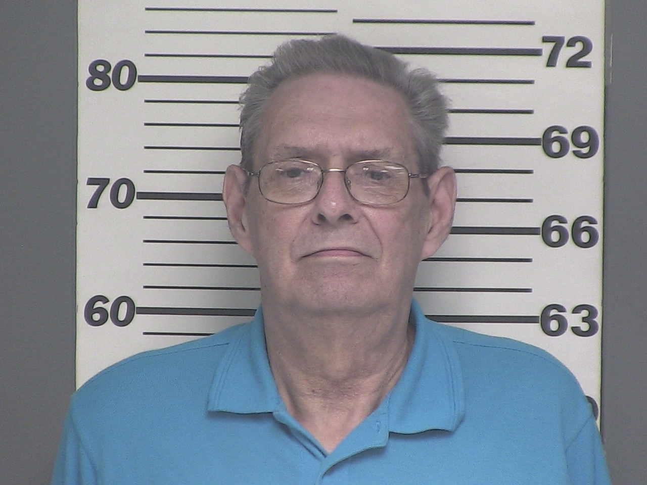 sex offender clayton county walmart
