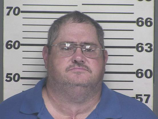 charles brown sex offender georgia in Lancaster